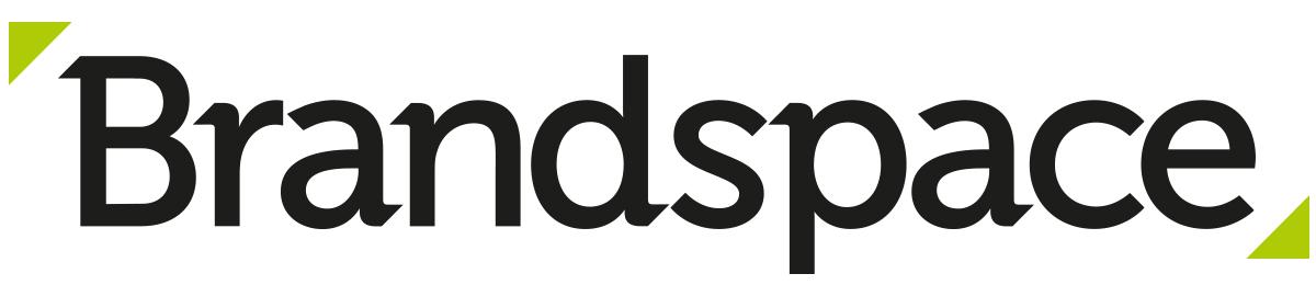 Brandspace Media
