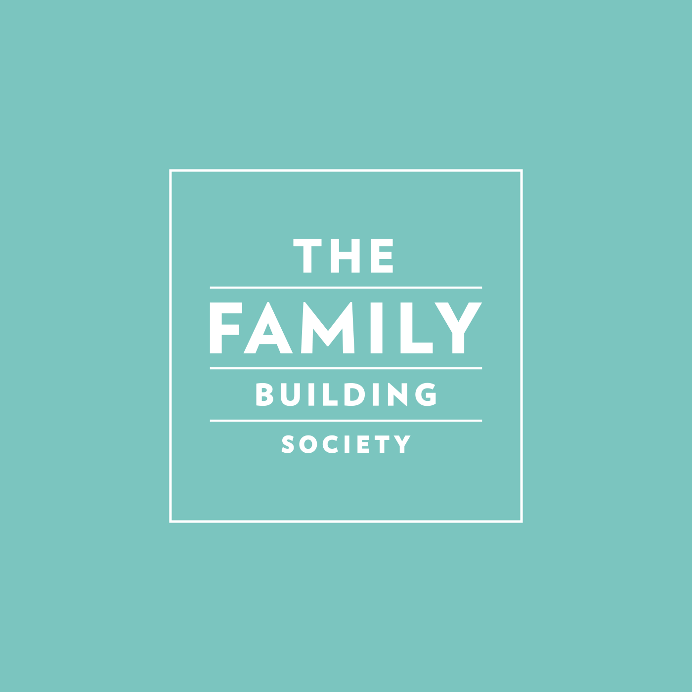 Family Building Society featured image - Logo