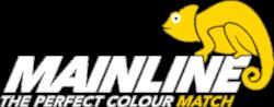 Mainline-chameleon-logo-600x234-black-matte