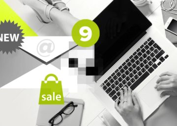 Brandspace - 9 email marketing tips