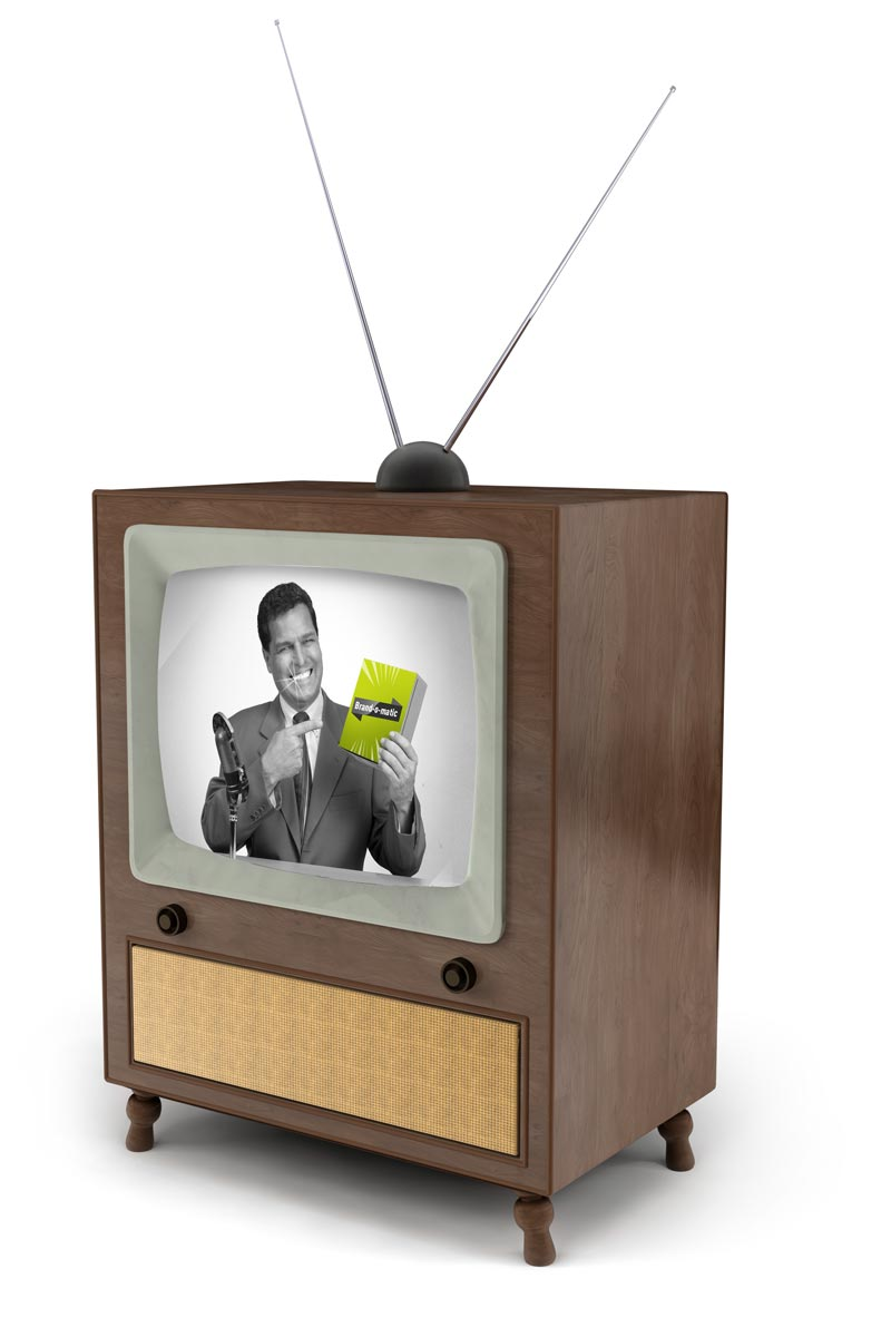 Brandspace-marketing-selling-tv
